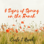 5 Signs Of Spring On The Ranch