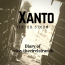 Winter Storm Xanto!