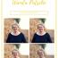 Shine On~Women In Agriculture~Wanda Patsche