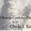2019 Bomb Cyclone Diary