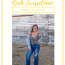 Shine On ~ Women In Agriculture~ Kiah Twisselman